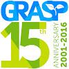 GRASP-UNEP