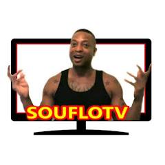 Sou F Lo Tv
