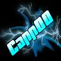 Capp00