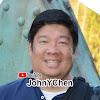 JohnYChen