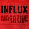 INFLUX Magazine
