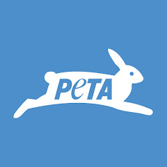 Download Youtube: PETA (People for the Ethical Treatment of Animals)