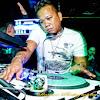 DJ Ronnie D
