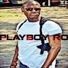 PlayBoy Ro