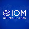 IOM - UN Migration Agency