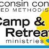 WisconsinUMCamps