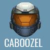Caboozel