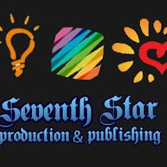 seventhstarcompany