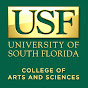 USF College of Arts and Sciences