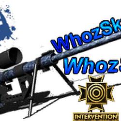 WhozSkyz
