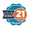 ClubScrap