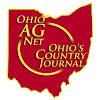 Ohio Ag Net & Ohio's Country Journal