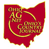 Ohio Ag Net & Ohio's Country Journal