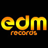 EDM Records (Official)