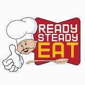 ReadySteadyEat
