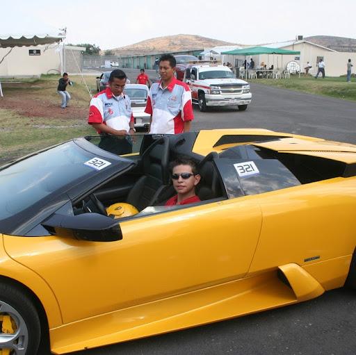Autos Exoticos Mexico