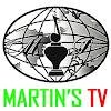 Martins TV