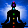 Vivência Espiritualista