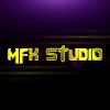 Mfx Studio