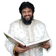 DrAbdulMajid
