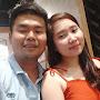 Khang Nguyễn