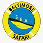 BaltimoreSeaSafari