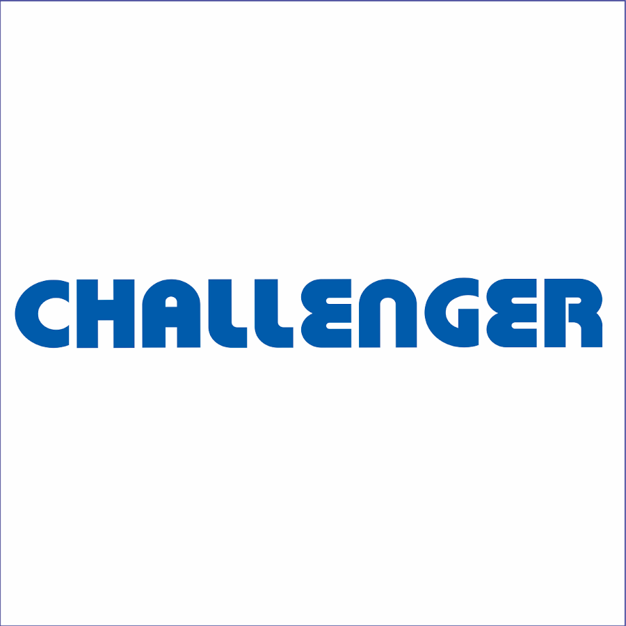 Dodge Challenger Logo Font Dodge Challenger Logo