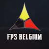 ▬ FPS Belgium ▬