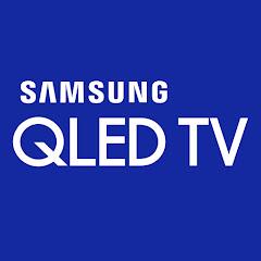 samsungtelevisions