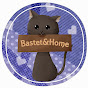 Bastet &home