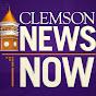 CuNN ClemsonNewsNow