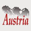 Go-Austria