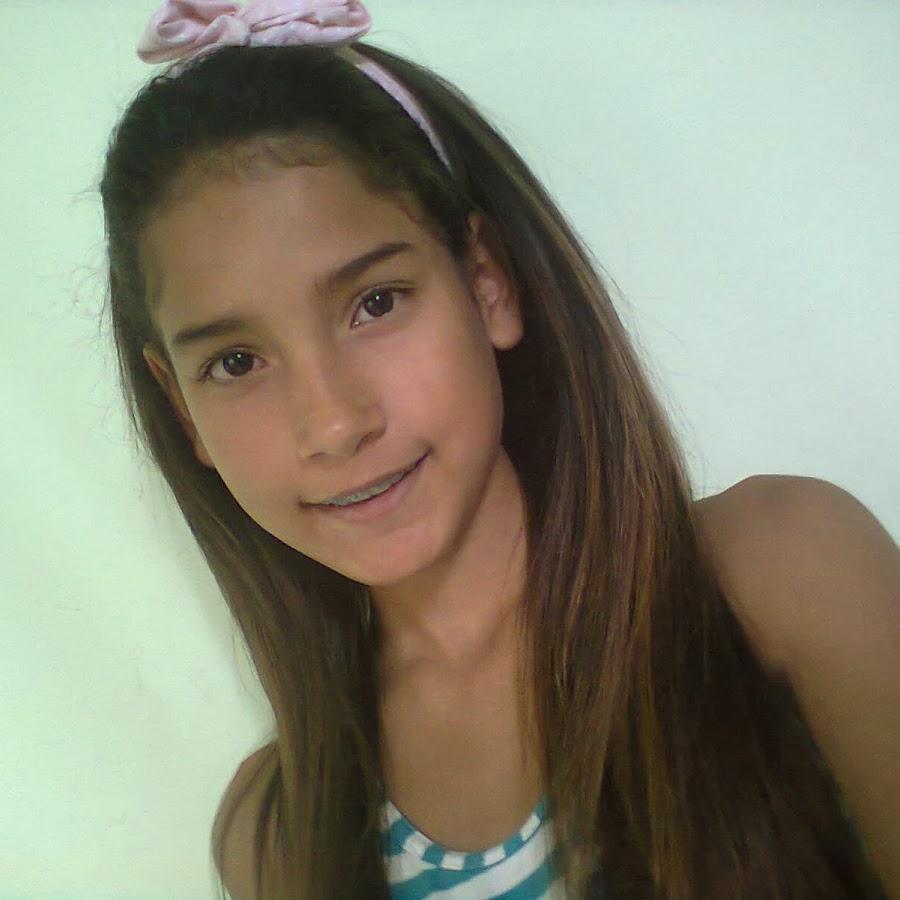 Adriana lima upskirt