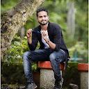Akash Pardhi