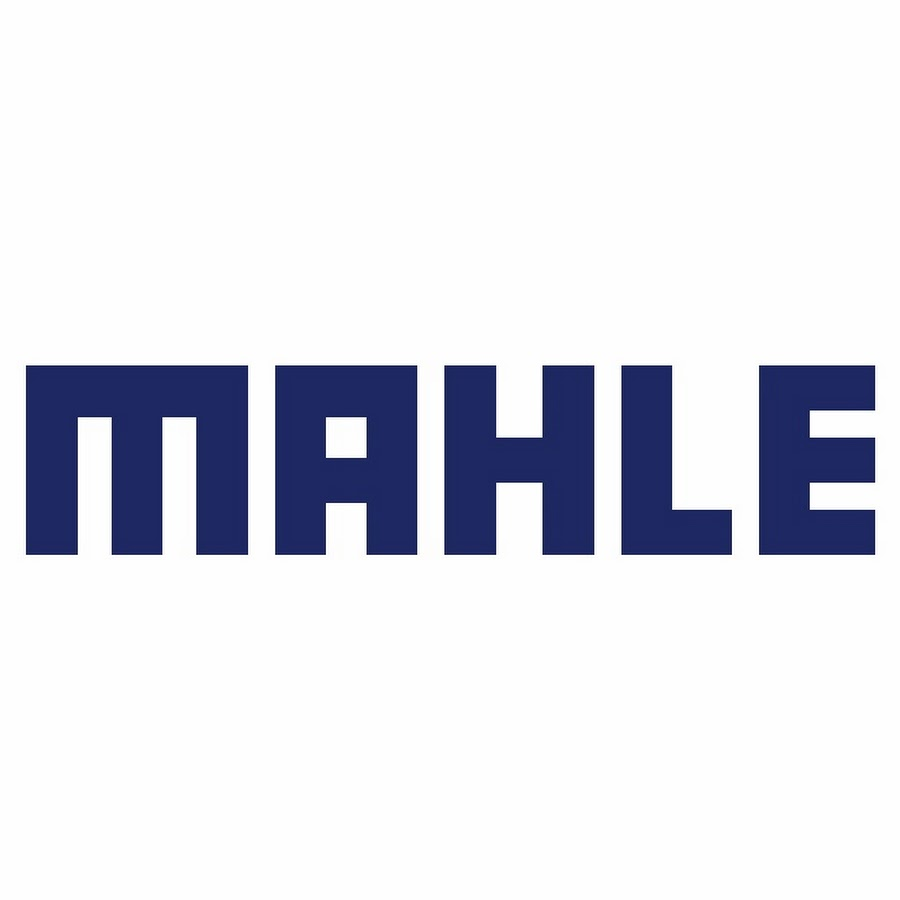 Image result for mahle
