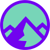 SkiiTour