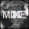 MiXE1