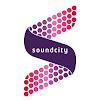 SoundcityTV