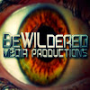 BeWILdered Media Productions