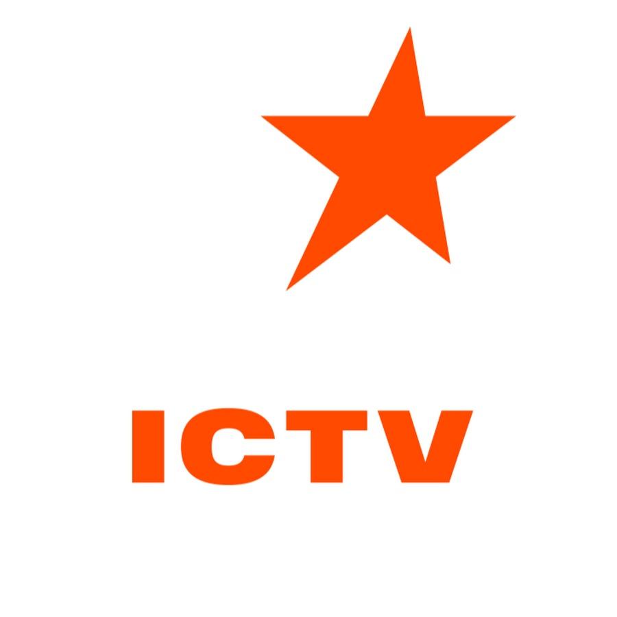 Ictv онлайн тв и все каналы
