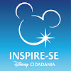 Disney Cidadania