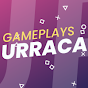 Gameplays Urraca