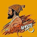 Mahesh Bhor