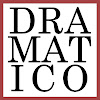 DramaticoMusic