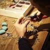 Anton Heunis Jewellery