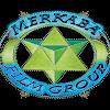 Merkaba Film Group