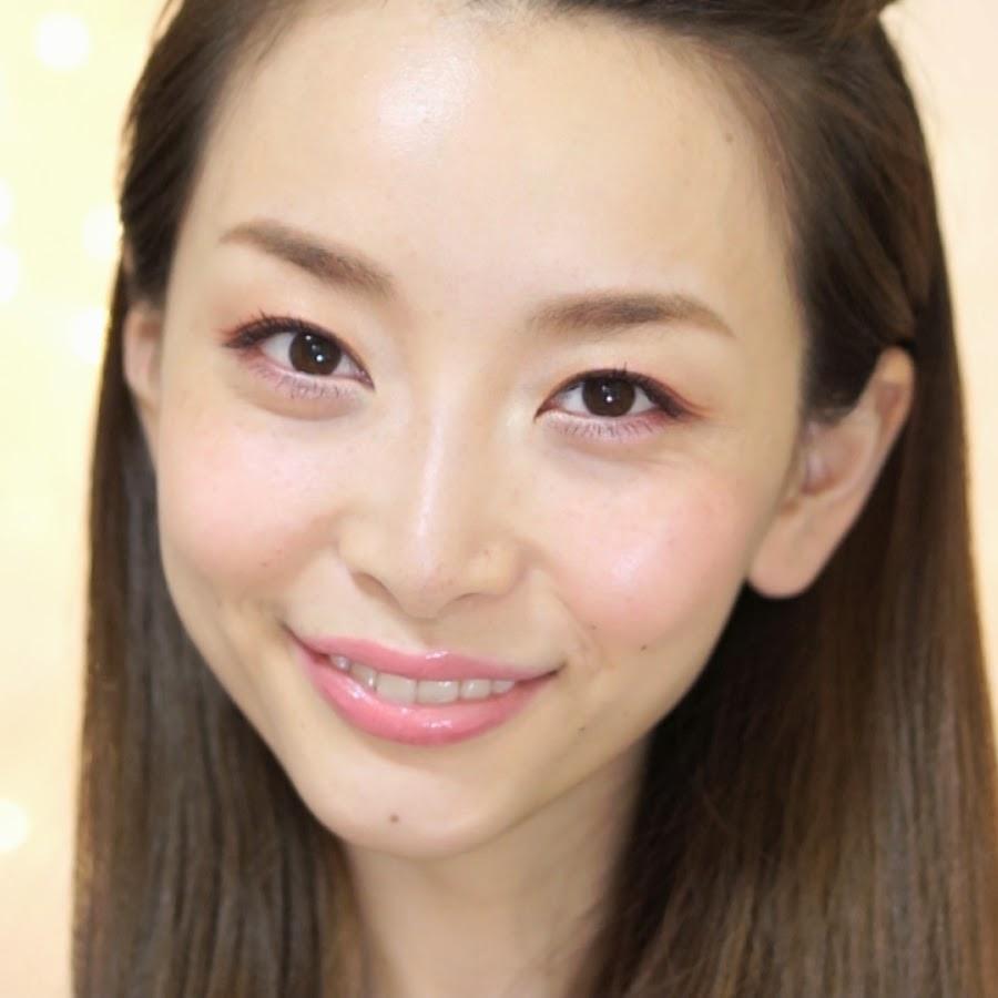 NAVER まとめ日本の人気・有名YouTuber一覧【UUM所属/フリー/動画配信者】