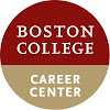 BC_Career