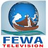 Fewa Television