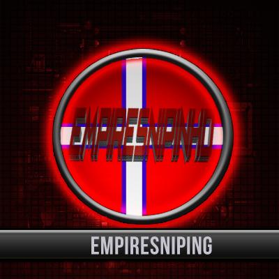 EmpireSnipinHD